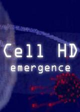 细胞世界:浮现 官方中文硬盘版