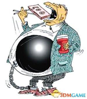 中纪委:公款吃喝不降反升 干部把禁令当成耳旁风