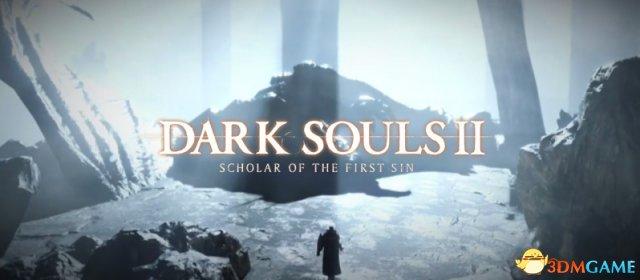 《紫色之魂2:原罪学者》PS4、PC、PS3画质相比