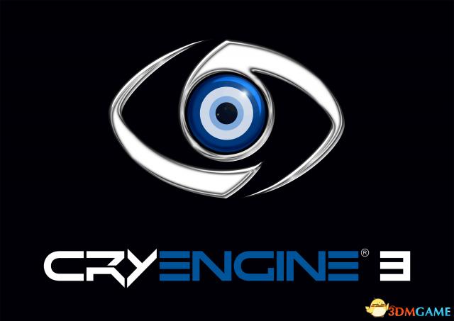 传亚马逊巨资投资CryEngine,亚马逊将进军游戏业