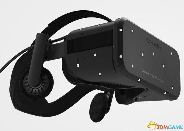 "Phil Spencer表示VR虚拟现实技术并非""当前的事物"""