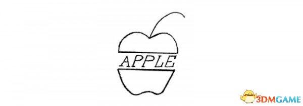 Apple Watch瑞士的发展之路受阻?律师:没这么夸张