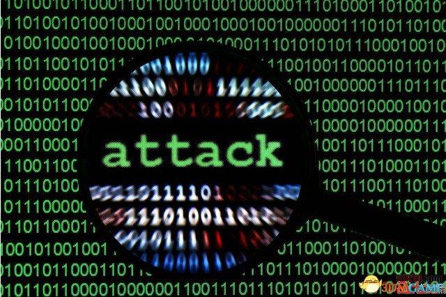 谷歌壓力山大!統計稱安卓惡意代碼總量增至123萬