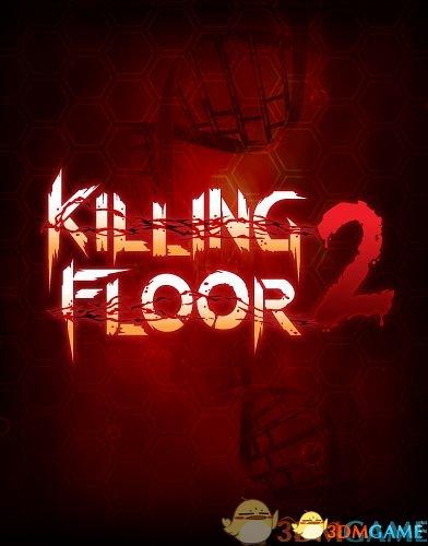 3DM《杀戮间2》免安装破解版 血腥重口味刺激无比