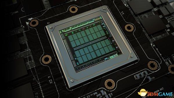 <b>NVIDIA 14nm显卡惊曝:竟然让仇家三星负责代工</b>