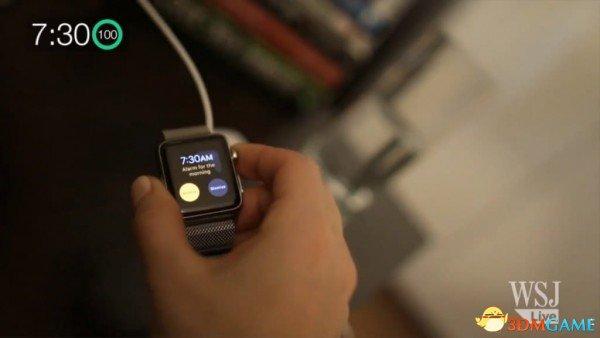 AppleWatch想让生活变得简单 却不幸让它变得更复杂