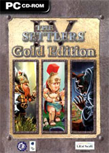 工人物语4:黄金版