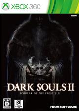 暗黑之魂2:原罪哲人 繁体中文GOD版