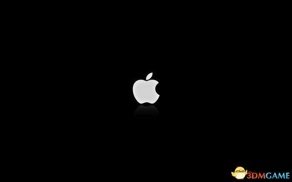 <b>求抱大腿!苹果或将成全球首个市值达1万亿美元公司</b>