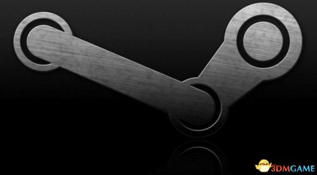 反垃圾信息 Steam将某些功能改为对付费用户开放