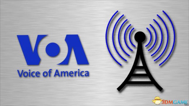 美国之音动荡:VOA应提供可信新闻还是政治宣传?