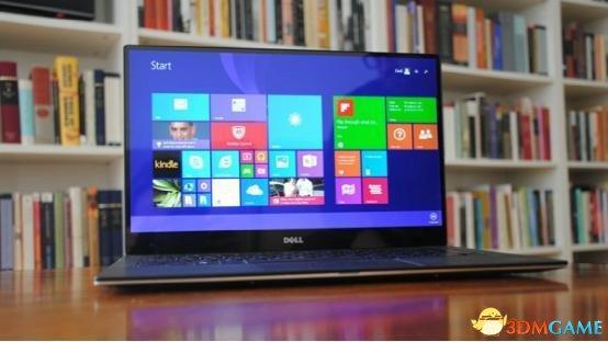 4K超高清笔记本电脑虽好 但是目前并不值得购买