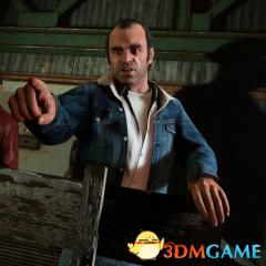 英国一周游戏销量排行榜 《侠盗猎车5》屈居第二?