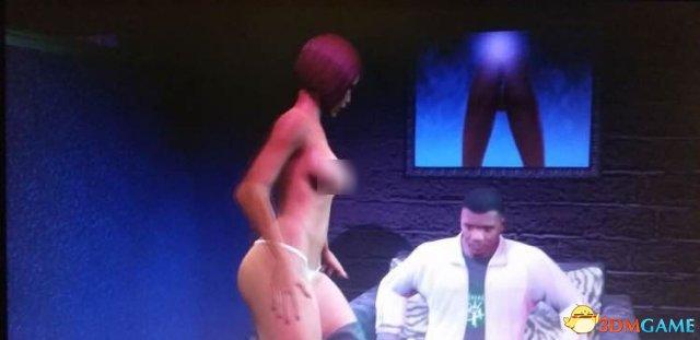 约泡手册 老玩家总结《GTA5》PC版啪啪啪注意事项
