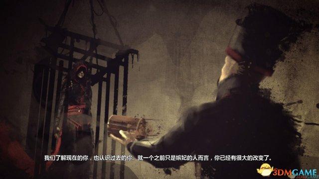【www.8455.com】《刺客信条编年史:中中原人民共