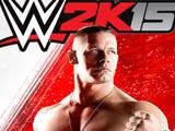 WWE 2K15配置要求公布