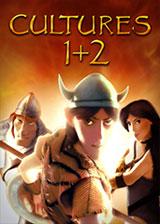 文化2 GOG版 英文免安装版