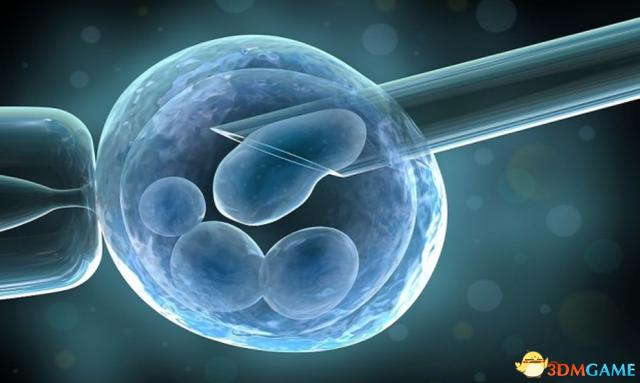 中山大学科研人员成功修改人类胚胎基因却引争议