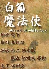 白箱魔法使 简体中文免安装版