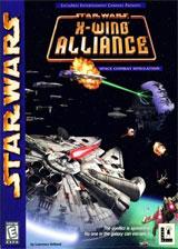 星球大战:同盟铁翼