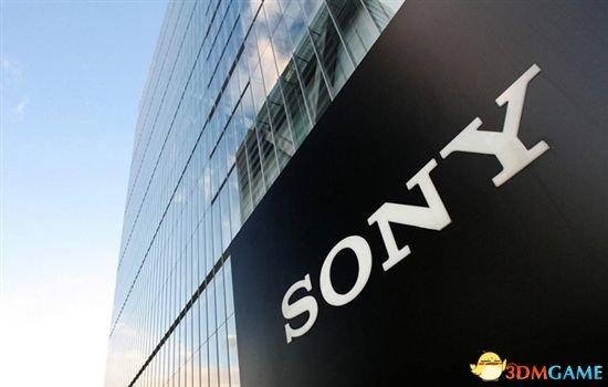 索尼公布2015财年财报,潮流家电网