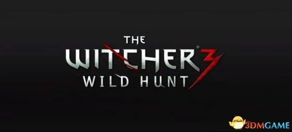 《巫师3》是白狼最后一次当主角 《巫师4》将换人