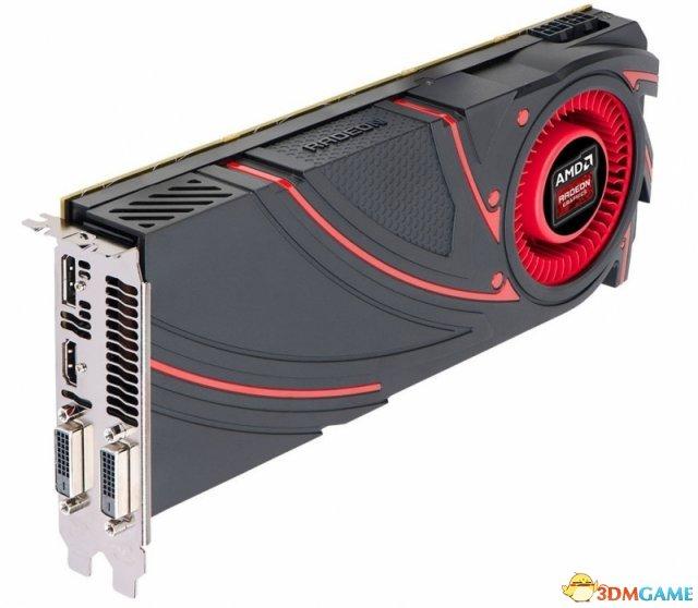 比GTX 960还便宜 AMD准备降价促销R9 285显卡了