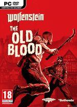 德军总部:旧血液 精美高清游戏图标[3P]
