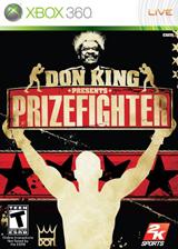 唐金出品:荣誉拳击手 全区ISO版