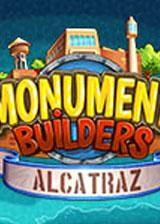 纪念碑建设者8:恶魔岛 游戏截图