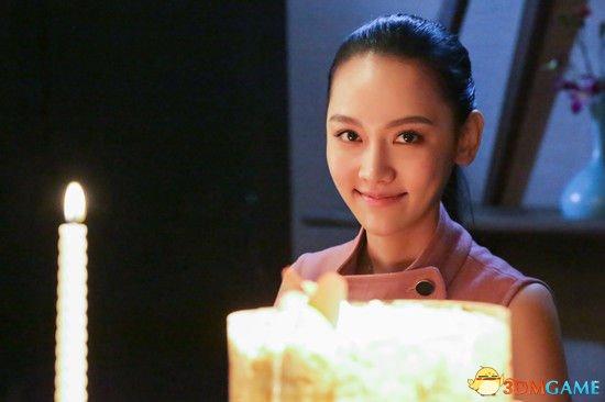 <b>孙骁骁拍《武神赵子龙》 与允儿演情敌戏外是闺蜜</b>