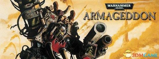 系列新作 《战锤40K:阿玛吉顿》将登陆iOS平台