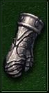 暗黑3不朽之王的呼唤套装 野蛮人2.2神装搭配技巧