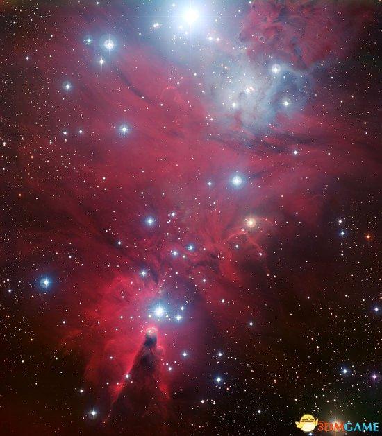 我们究竟来自哪 碳星可能是地球生命的最初起源
