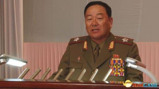 """朝鲜回应""""炮决玄永哲""""报道:韩意在抹黑朝鲜体制"""