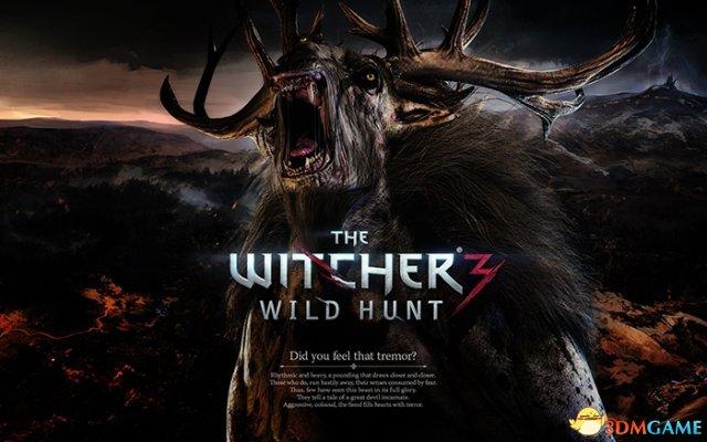 《巫师3》Gameworks特效引争议 A卡直接不能用