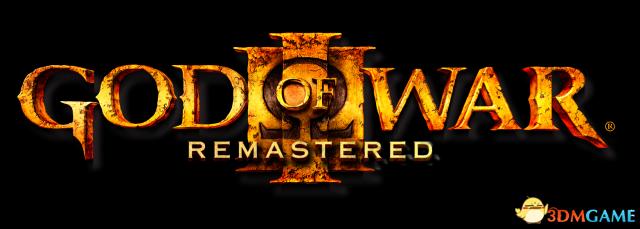 《战神3:重制版》10分钟演示 奎爷大战冥王哈迪斯