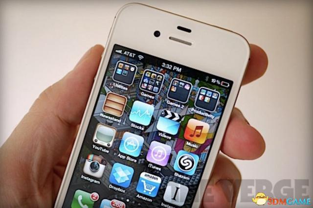 iOS 9将大幅优化性能和稳定:iPhone 4S也能流畅用
