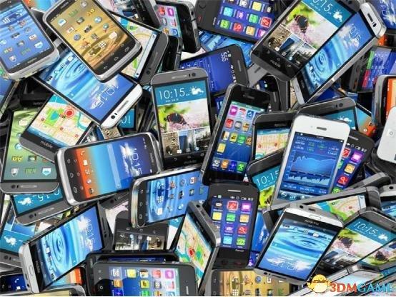 淘汰的旧手机不要乱扔:它们还有这六种好用处