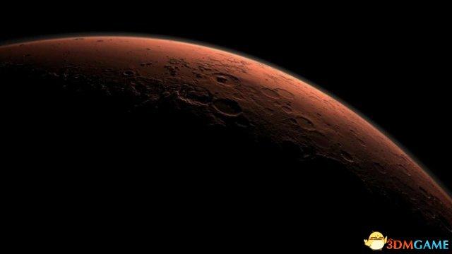 <b>火星旅游简直就是作死!论火星送死的N种方法</b>