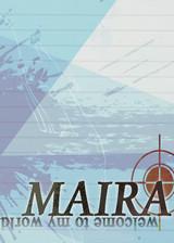 玛依拉:门之世界的旅行者 简体中文免安装版