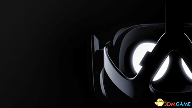 "Oculus Rift的价格曝光 ""全套""设备将花费1500美元"