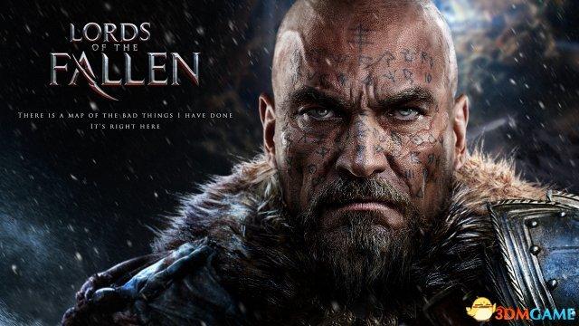 《堕落之王2》最早在2019年发售 初代销量破90万
