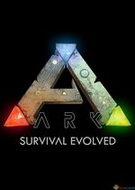方舟:生存进化 二十三项修改器[3DM][2018.02.14更新]