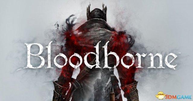 《血源》为日本4月下载量最大游戏 前10榜单出炉