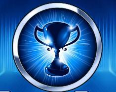 巫师3狂猎 全奖杯达成视频白金攻略 巫师3视频攻略