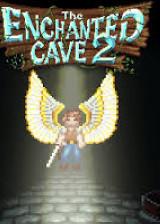 魔法洞穴2 英文硬盘版