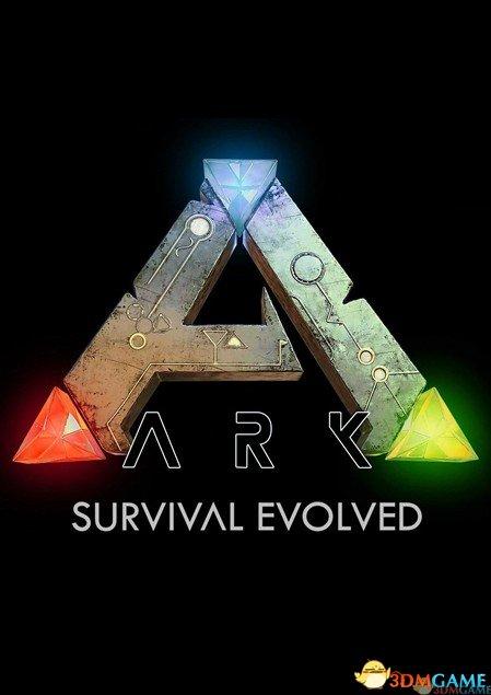 《方舟:生存进化》 图文全教程攻略 游戏系统全解析