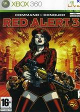 命令与征服:红色警戒3 GOD版