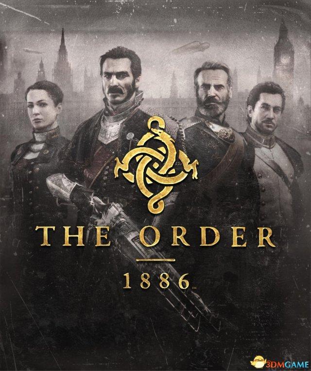 官方希望推出《教团:1886》续作 称故事还没讲完
